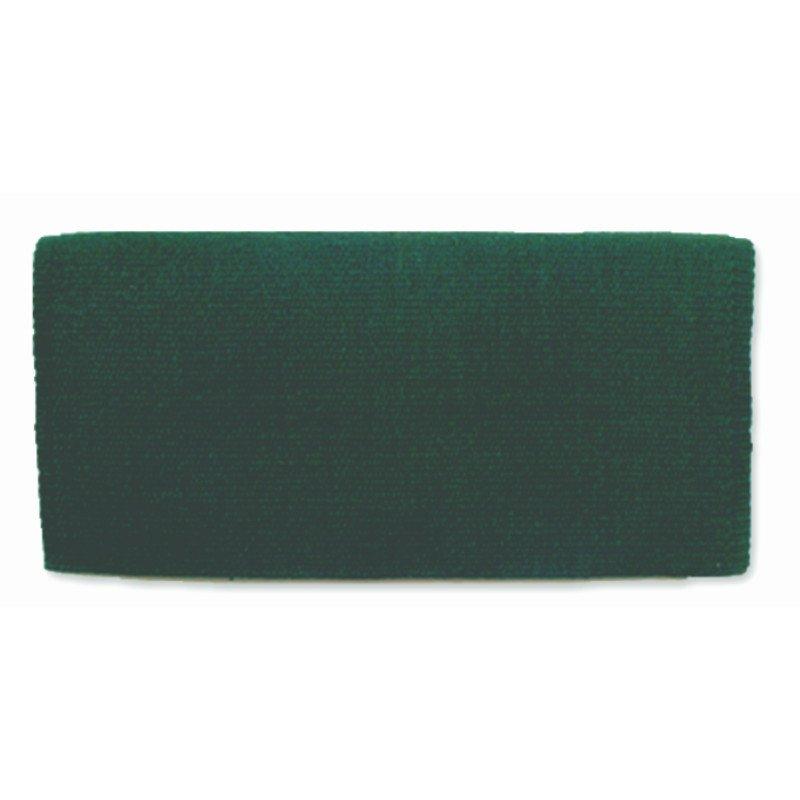 Mayatex -San Juan Solid Hunter Green