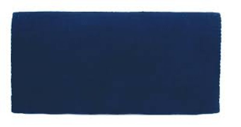 Mayatex- San Juan Solid Navy Blue
