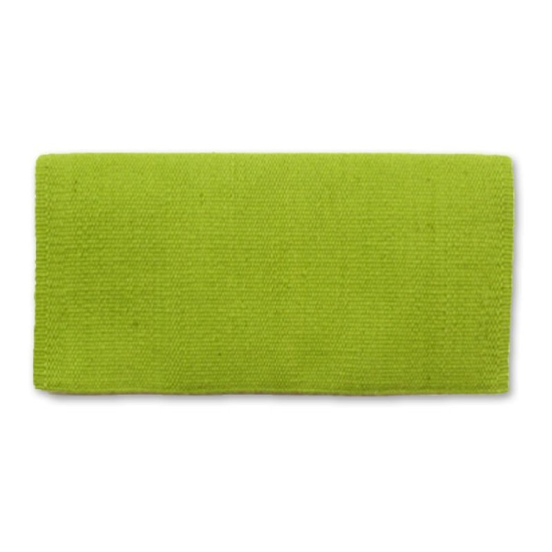Mayatex -San Juan Solid Lime Green