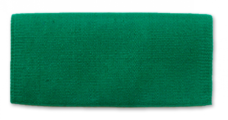 Mayatex- San Juan Solid Kelly Green