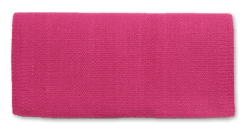 'Ice color' Fandango Pink