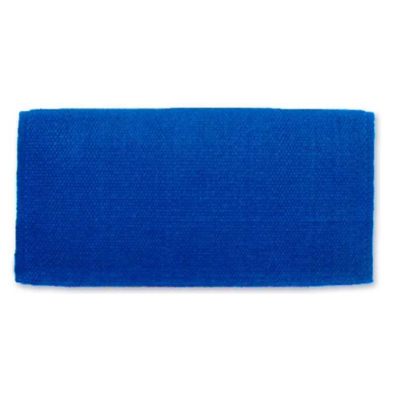 Mayatex Trail boss - Solid Royal blue