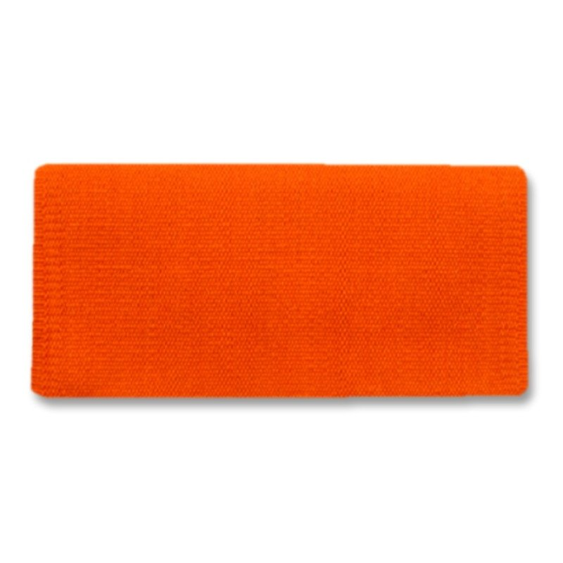 Mayatex Trail boss - Solid Tangerine