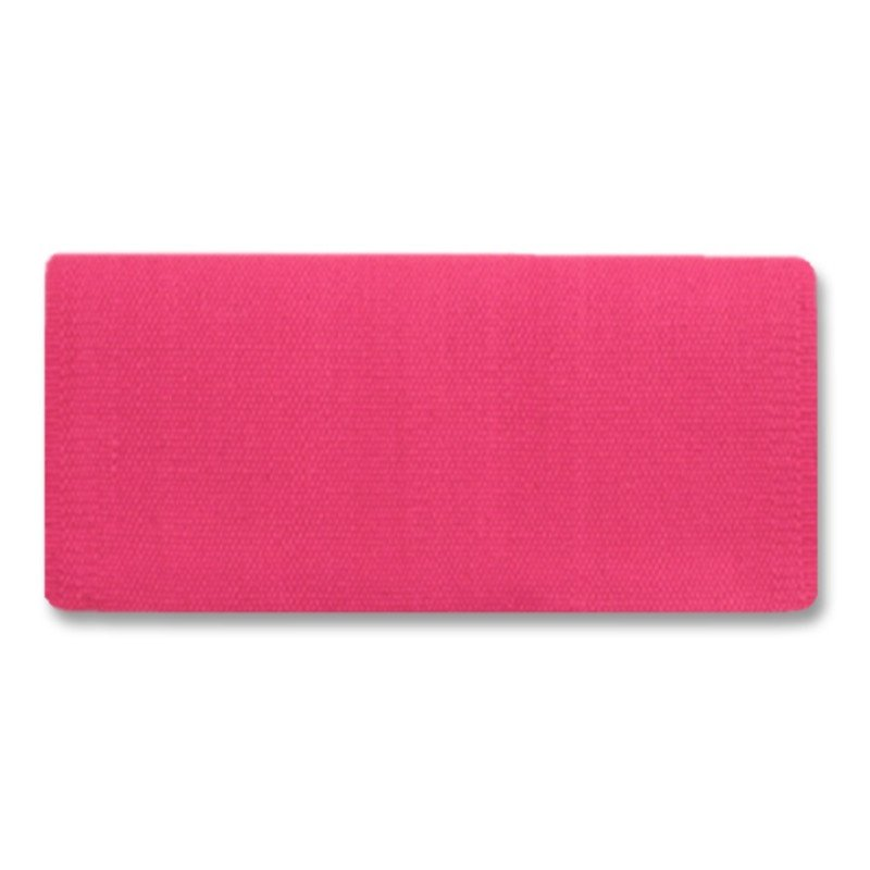 Mayatex Trail boss - Solid Fandango Pink