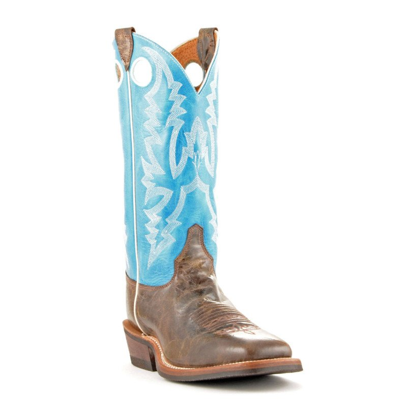 Justin Boots BR377