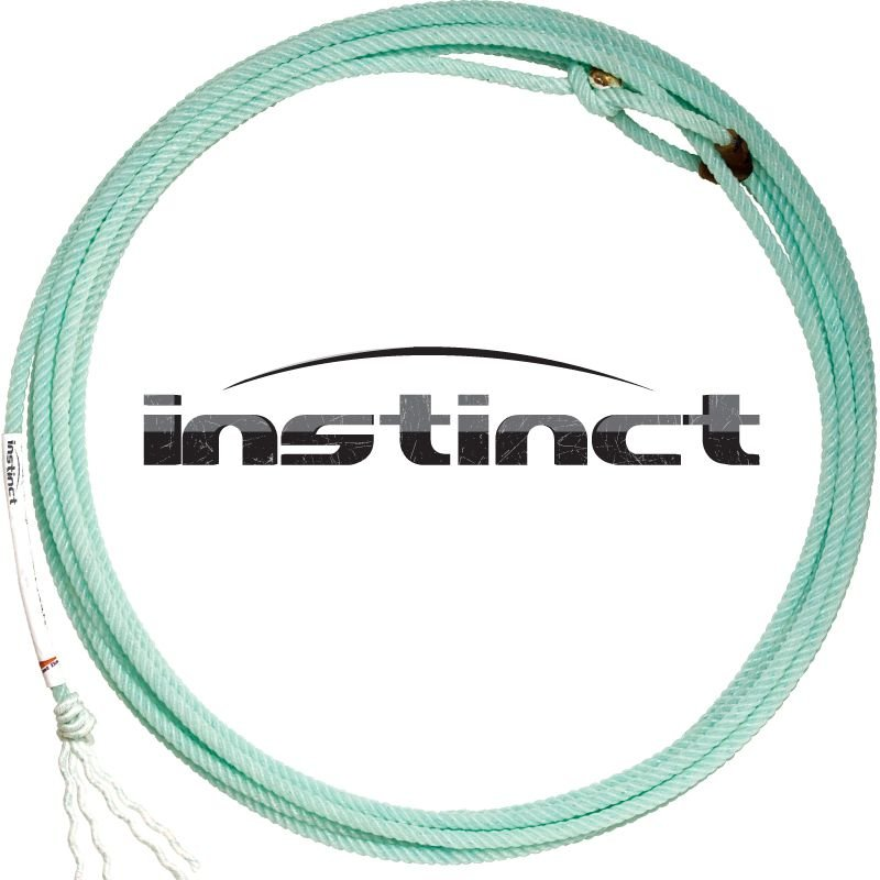 Ropes Instinct Head Rope