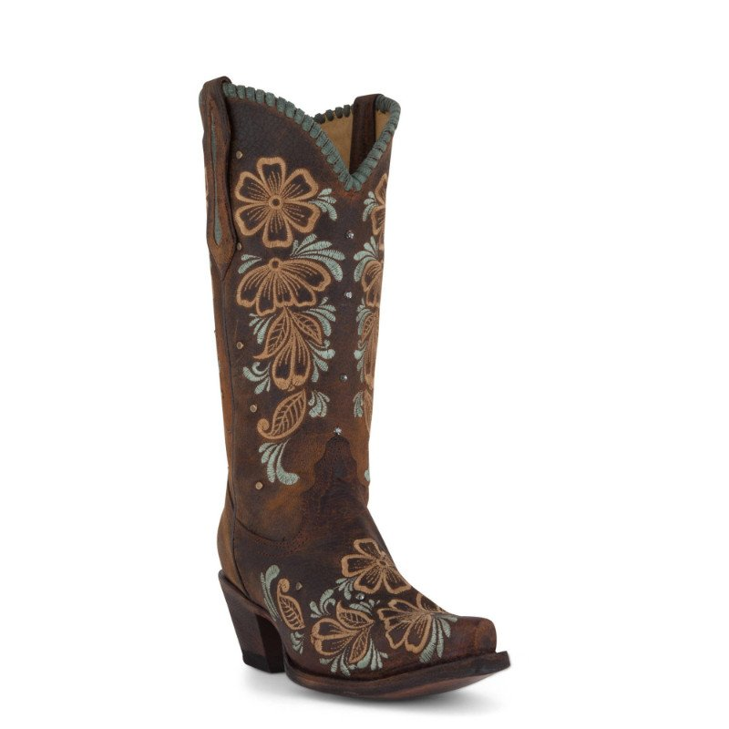 Corral Boots R1434